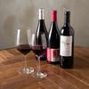 bistro Tiroir - ドリンク写真:お料理にあわせた厳選ワイン