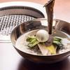 焼肉 冷麺 ユッチャン。 - メイン写真:
