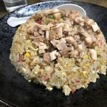 食いしん坊 - 料理写真: