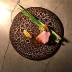 sanmi - 酢豚
