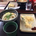 宝製麺所 -