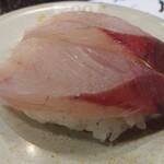 独楽寿司 - 料理写真:しょっこ200円