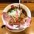 和 ダイニング 清乃 - 料理写真: