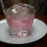 コピル ストア - アルコール