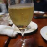 コピル ストア - ワイン
