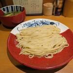 中華そば うえまち - 料理写真: