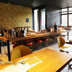 Molly's The Craft Kitchen -
