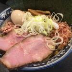 兎に角 - 料理写真: