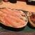 金沢おでんと日本海料理 加賀の屋 -