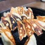 いづみ - 料理写真: