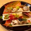 Matayoshi - 料理写真: