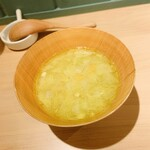 121170673 - 野菜スープ