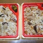 フルーツランド南国 - 料理写真:相方の分と2つ買いました