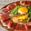 Meet Meats 5バル - 料理写真: