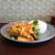 タイキッチン マナオ - 料理写真:プーンパッポンカレー