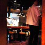 焼肉トラジ - 店内