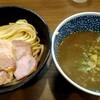 niboshitsukememmiyamoto - 料理写真: