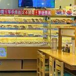 錦糸町小町食堂  - 2019