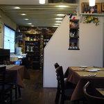 ル・レストラン・ドゥ・ヨシモト - 貸切りパーティーもできます!