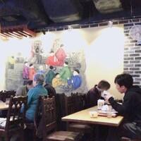 中国茶房8-