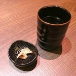 薩摩 牛の蔵 - お口直しの黒糖⋆*