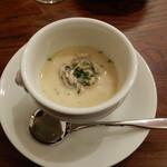 121212724 - 広島産牡蠣のフラン