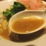 121213506 - スープ