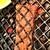 炭焼肉 石田屋。 - 料理写真:191122金 沖縄 炭焼肉 石田屋。石垣店 焼き目が!