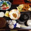 Uminosachiisonobou - 料理写真: