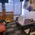 恵比寿茶屋 - 内観写真:ペット可の部屋。