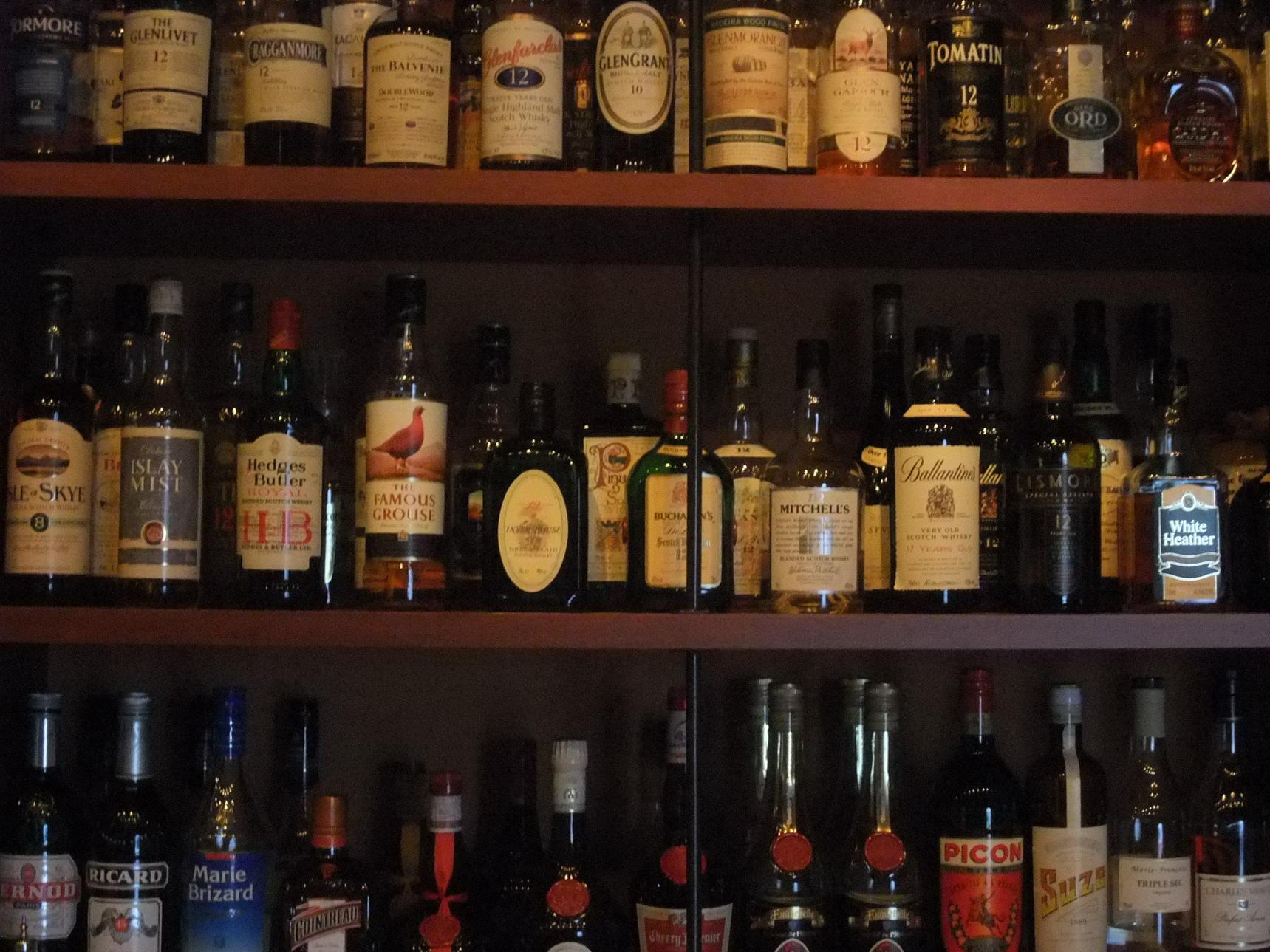 Bar esta noche name=