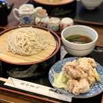 お食事処きたむら - 料理写真: