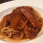 農園レストラン タコ ヒストリア 871 - 料理写真: