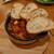 スパイスリー - 料理写真:辛くはなかったけど、熱々でびっくりしました