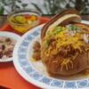 チリパーラー ナイン - 料理写真: