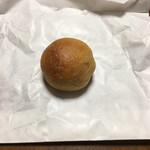 わのわ自家焙煎珈琲 - 料理写真: