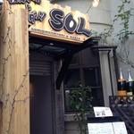 SOL -