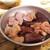 ホルモン焼 かっぱ - 料理写真:
