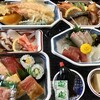 多喜寿司 - 料理写真: