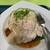 FUSEat - 料理写真:カオマンガイ(タイ式チキンライス)