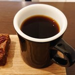 イット コーヒー - ブレンドコーヒー (ペーパードリップ)