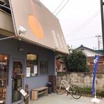 Ramen611 - 611店舗