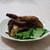 フーフーフー - 料理写真:ロティサリーチキン ハーフ