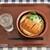レストランたま - 料理写真: