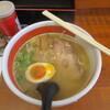 紀州らーめん おかげさん - 料理写真: