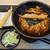 ゆで太郎 - 料理写真:天中華