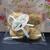 MOTHER BOX - 料理写真:ココナッツマカロン