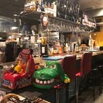 KATSUO  - パーティー用に盛り上がるおもちゃがたくさん!