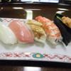 みき寿司 - 料理写真: