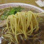 12128014 - 中華そば/麺リフト